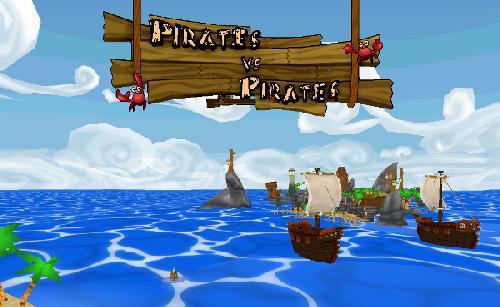 Kaptan Cousteaunun Maceraları Oyunu Planet Çocuk