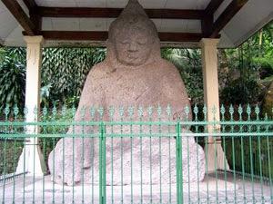 Daftar Tempat Wisata Di Mojokerto Jawa Timur  Yang Menarik