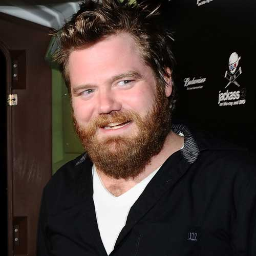 Car Crash Scenes: Ryan Dunn Dies at 34 (Exclusive Pictures/Photos of Accident Scene)