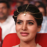 samantha photos at alludu sinu (5)