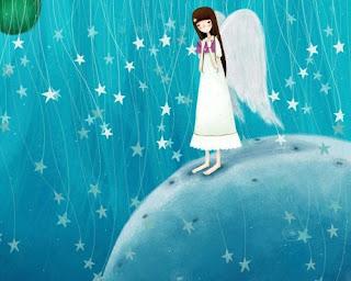 Truyện ngắn cảm động về Cô bé 16 tuổi Xuân Linh làm cảm động cả trời đất