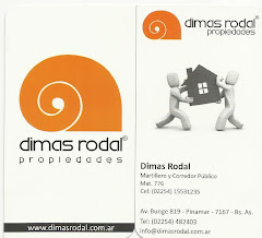 DIMAS RODAL