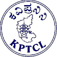 Karnataka Power Transmission Corporation Limited, KPTCL, Karnataka, 10th, kptcl logo