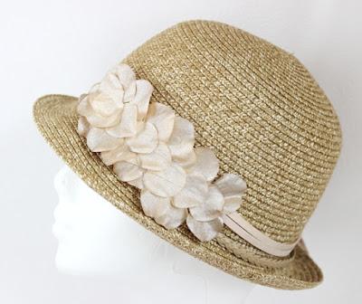 2016 - Coleccion Sombreros 100