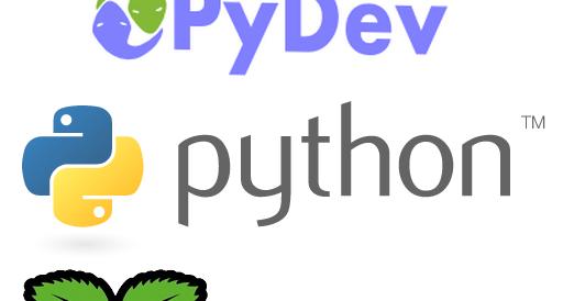 Python-dev raspberry pi download