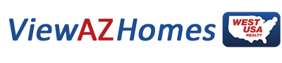 AZ Homes For Sale & Real Estate Blog | ViewAzHomes.com
