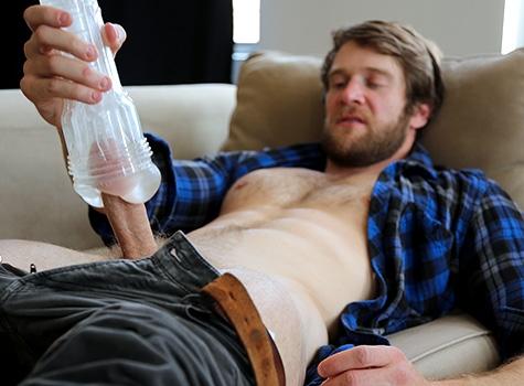Leo Giamani sus mejores Videos Porno gay -