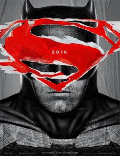 Ver Batman vs. Superman: El origen de la justicia (2016) Online Gratis