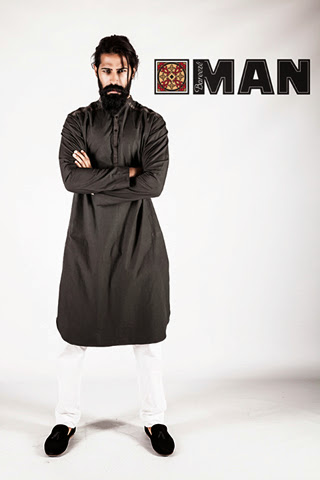 Fashion She9 Winter Collection 2013-2014 For Men | Bareeze Man Winter Collection 2013-2014 By Fashion She9 | Bareeze Man 2013-2014 Formal Collection