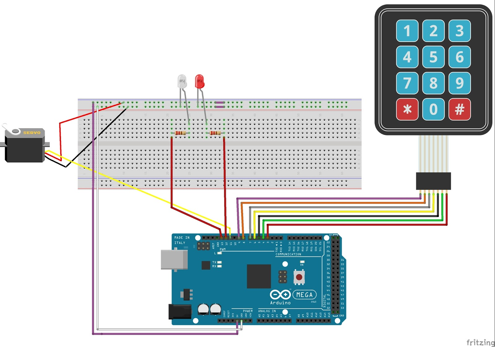 pir with mag lock wiring diagram with Wiring A 4x4 Keypad on Mag Door Wiring Diagram in addition Lock ics Maglock Wiring Diagram besides Radiation Detector Circuit Diagram further 12 Vdc Motion Sensor likewise Electroswitch Lockout Relay Wiring Diagram.