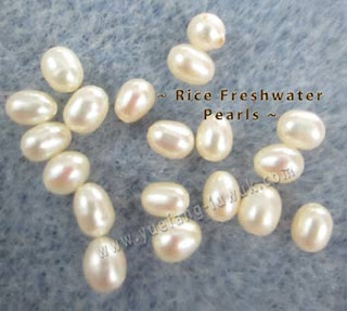 rice_freshwater_pearls