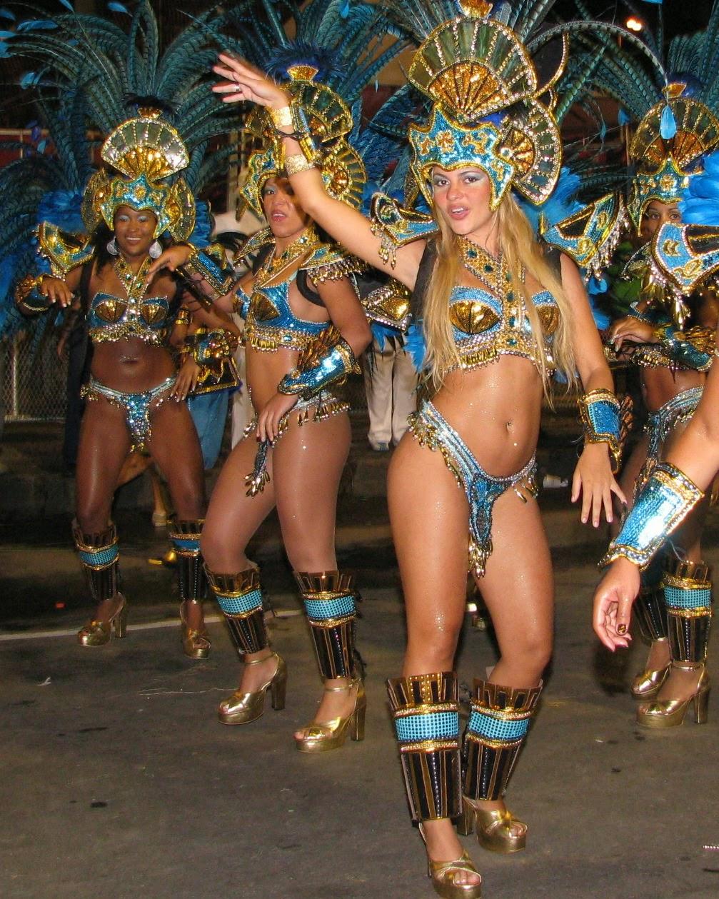 Vacances au Brésil, le Christ Rédempteur, dansent Samba, amazone aventure, plongée sous-marine au Brésil, la plage de Copacabana, la plage d'Ipanema, la vie de nuit à Sao Paolo, Brésil aventure,