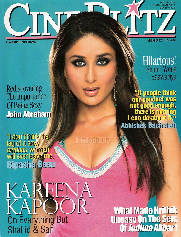 http://1.bp.blogspot.com/-JPCwJdVtg-g/TfqZupXZc9I/AAAAAAAAAtI/et86Gvev8sE/s1600/Kareena+Kapoor+Cineblitz+%25230001.jpg