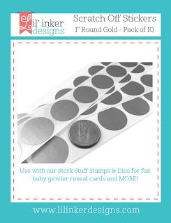 http://www.lilinkerdesigns.com/scratch-off-stickers-gold-pack-of-10/#_a_clarson