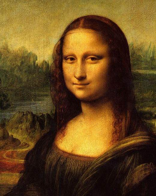 leonardo da vinci and his influence in the renaissance period Free essay: leonardo da vinci was one of the greatest minds of his time most will remember him for his many masterpieces including the mona lisa, the last.