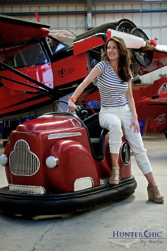 oliver weber-joyeria-hangar-atrezzo-blog demoda y tendencia-street style