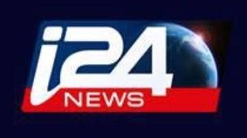 İ24 NEWS