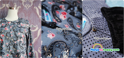 Baju+kurung+ibu+sedondon+dengan+baju+melayu+dan+baju+kurung+black+grey