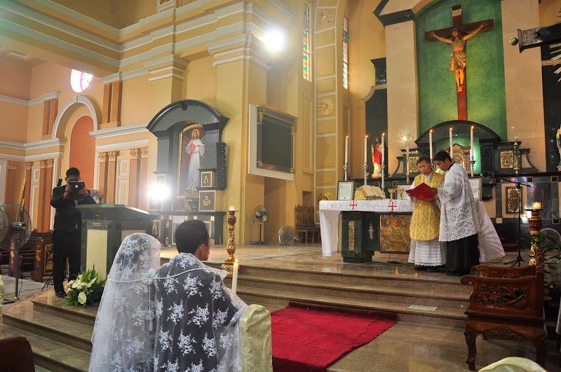 Matrimonio Romano Segun Bonfante : Catholicvs matrimonio según el manual de manila que