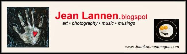 Jean Lannen.blogspot.com