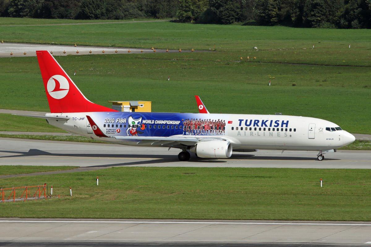 http://1.bp.blogspot.com/-JPJfICme0EM/TvnSr5_vEhI/AAAAAAAAHMs/T8o9rrXuiac/s1600/boeing_737-800_turkish_airlines.jpg