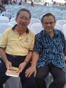 SN Datuk Dr.Kemala