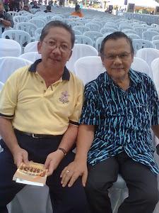 SN Datuk Dr.Kemala