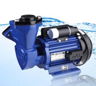 KSB Monoblock Pumps Dealers Online | Buy KSB Monoblock Pumps, India - Pumpkart.com