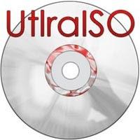UltraISO Premium Edition 9.5.0 Full Keygen 1