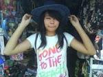MyLove Noranisa Aisyah