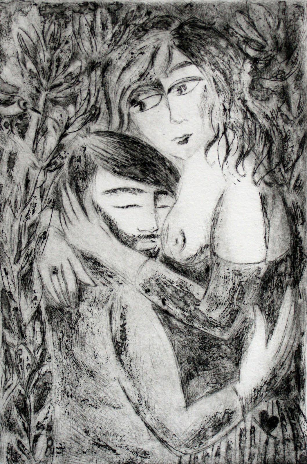 """"""" Tout art tout est exorcisme """" Otto Dix"""