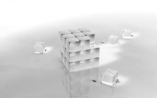 3D-Background-Wallpaper-for-Desktop
