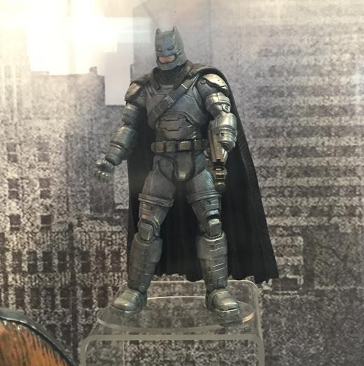 battle-armor-batman%2B%25E6%258B%25B7%25E8%25B2%259D-armoredbatman