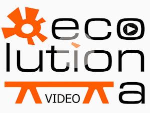 Asociación Ecolution-a