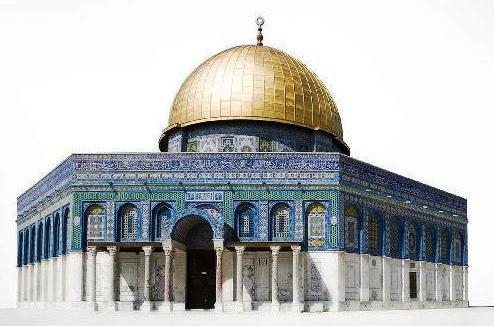 ISLAM PASTI MENANG