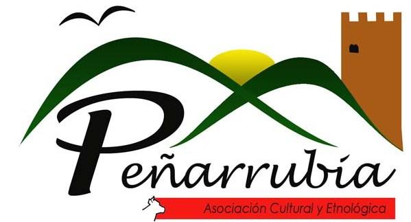 Asociación Cultural y Etnológica Peñarrubia
