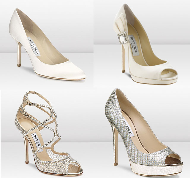 zapatos de novia,jimmy choo | something blue bodas. wedding