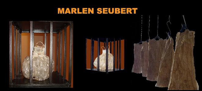 MARLEN SEUBERT