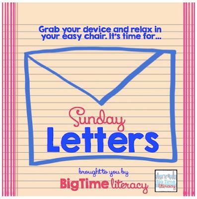 http://www.bigtimeliteracy.com/
