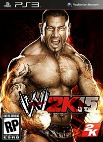 wwe mini games free download for pc