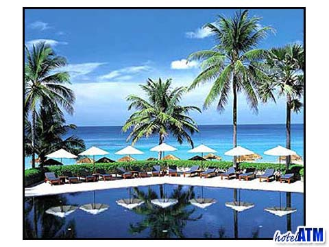 Phuket latest news The Surin Hotel