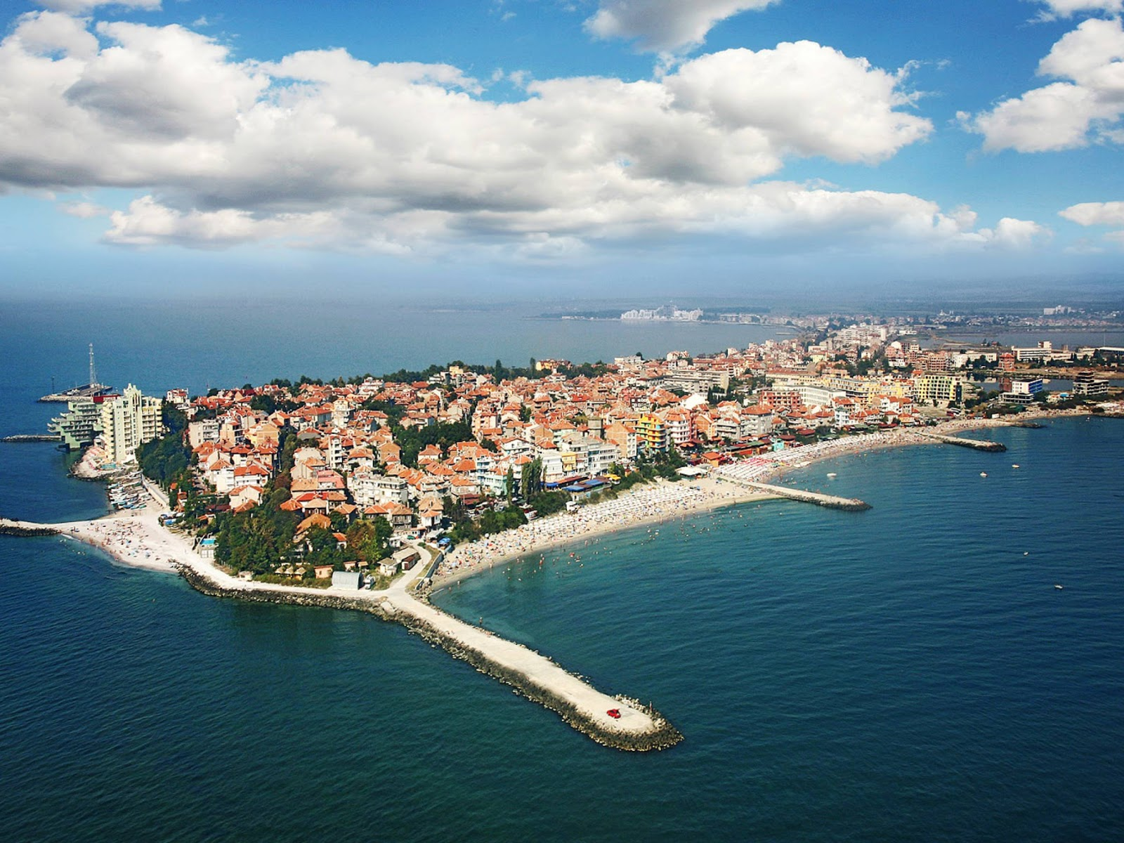Pomorie Bulgaria  City new picture : ... so glad you did bulgaria nesebar bulgaria nesebar bulgaria sunny beach