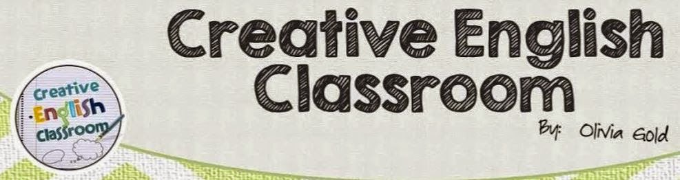 http://www.creativeenglishclassroom.blogspot.com/2014/11/teaching-greek-and-latin-root-words.html