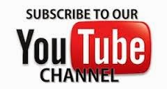 join us on youtube