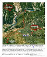 toporoc-aproximacio-via-escalada-secouristes-desde-prades-de-conflent