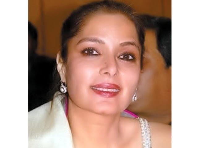 Hot Mujra: Babra sharif punjabi hot dance unseen videos