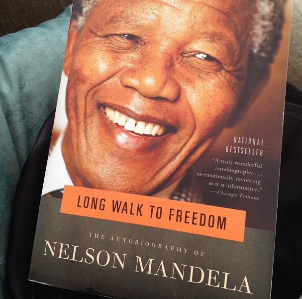 long walk to freedom book report Grouped work id: 341e400a-5794-f6be-c116-9b1901a64c48: full_title: long walk to freedom runaway slave narratives author: edited and with introductions by devon w carbado a.