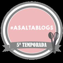 Asaltablogs