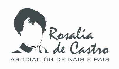 ANPA CEIP Rosalía de Castro. Lugo