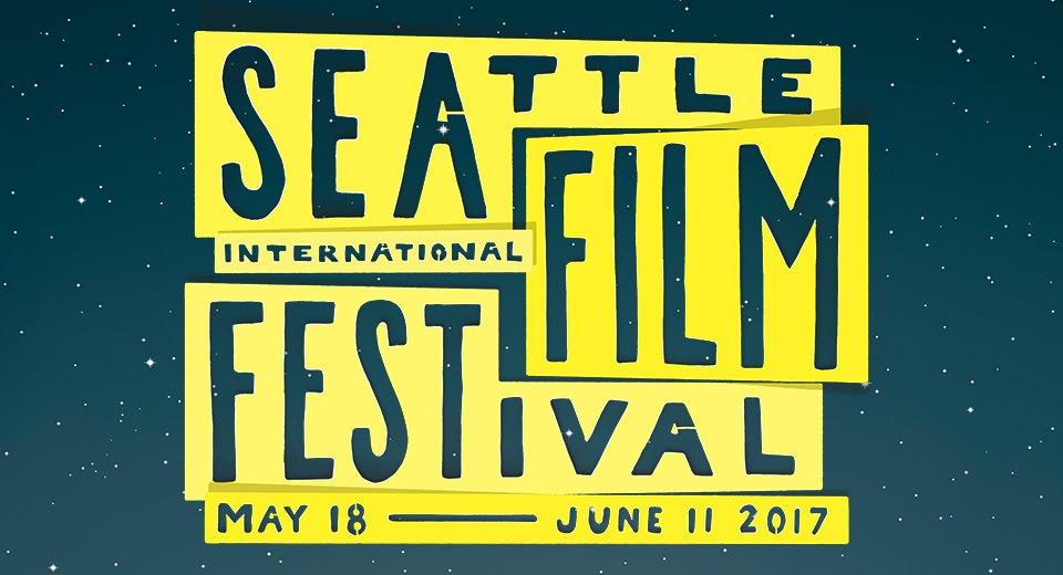 2018 Seattle Film Festival